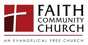 Faith-Logo-jpeg-for-screen2-300x153